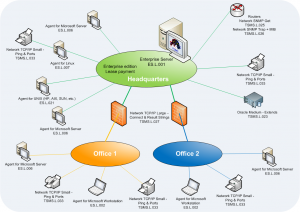 tsms_in_a_network_enterprise_lease_v2_eng