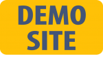 Demo Site TSMS, IT monitoring