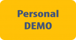 Personal DEMO TSMS