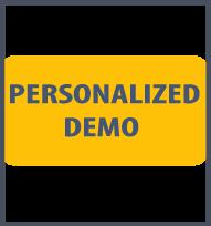 Persoonlijke demo