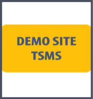 Demo site TSMS