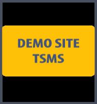 Demo site TSMS