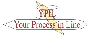 YPIL-Your process in line-